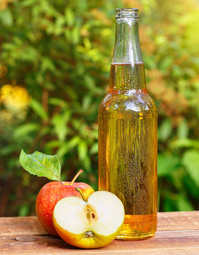 Cider_Bottle_Apple