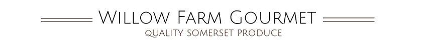 Willow_Farm_Gourmet_Logo_800